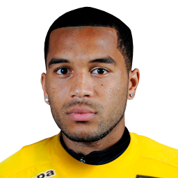 Photo of Mariappa