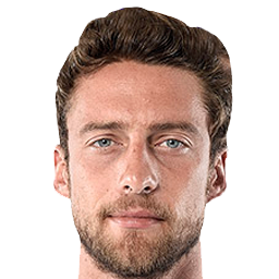 Photo of Marchisio