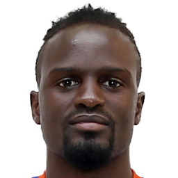 Photo of Mariga