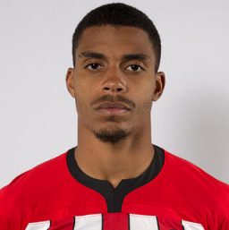 Photo of Mario Lemina