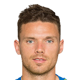 Photo of: Marcus Berg