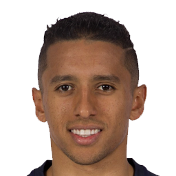 Photo of Marquinhos