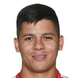 Photo of: Marcos Rojo