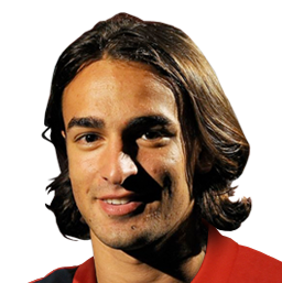 Photo of Markovic
