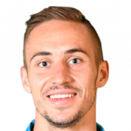 Photo of Marko Rog