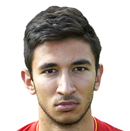 Photo of: Marko Grujic