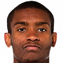 Photo of Marlon Santos