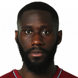 Photo of Masuaku