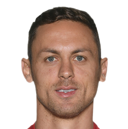 Photo of Matic