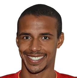 Photo of Matip