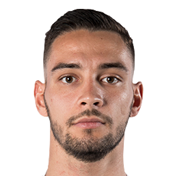 Photo of Mattia De Sciglio