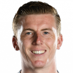 Photo of Matt Targett