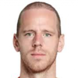 Photo of Matz Sels