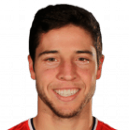 Photo of Matt Polster