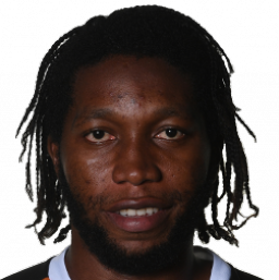 Photo of: Mbokani