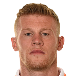 Photo of McClean