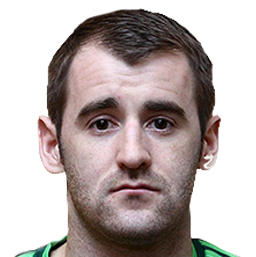Photo of: McGinn