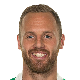 Photo of: Meyler