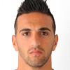 Miguel Lopes