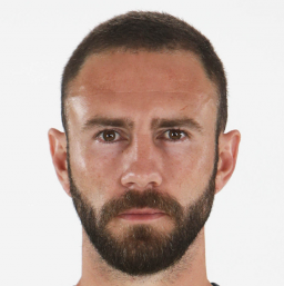 Photo of Miguel Layún