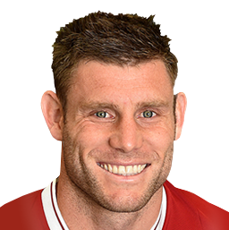 Photo of Milner