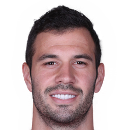 Photo of Milivojevic
