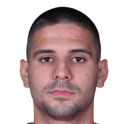 Photo of Mitrovic