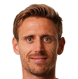 Photo of Monreal