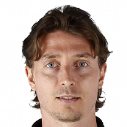 Photo of Montolivo