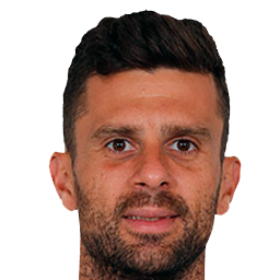 Photo of Motta