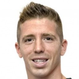Photo of Muniain