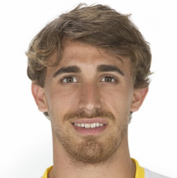 Photo of Muniesa