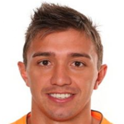 Photo of Muslera
