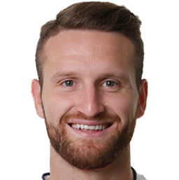 Photo of Mustafi
