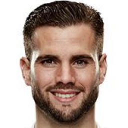 Photo of Nacho
