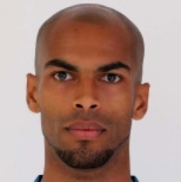 Photo of Naldo