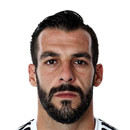 Photo of Negredo