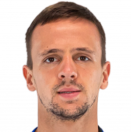 Photo of Nemanja Maksimovic
