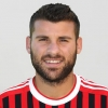 Photo of Nocerino