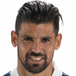 Photo of: Nolito