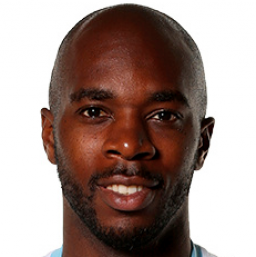 Photo of Nyom