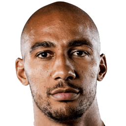 Photo of N'Zonzi