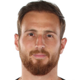 Photo of Oblak