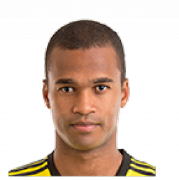 Photo of Ola Kamara