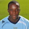 Photo of: Onuoha