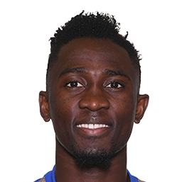 Photo of: Onyinye Ndidi