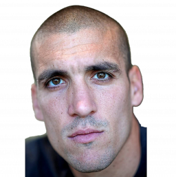 Photo of Oriol Romeu