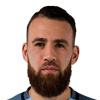 Photo of Otamendi