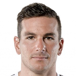Photo of Padoin