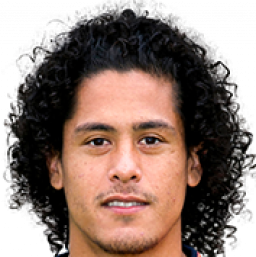 Photo of Mauricio Lemos